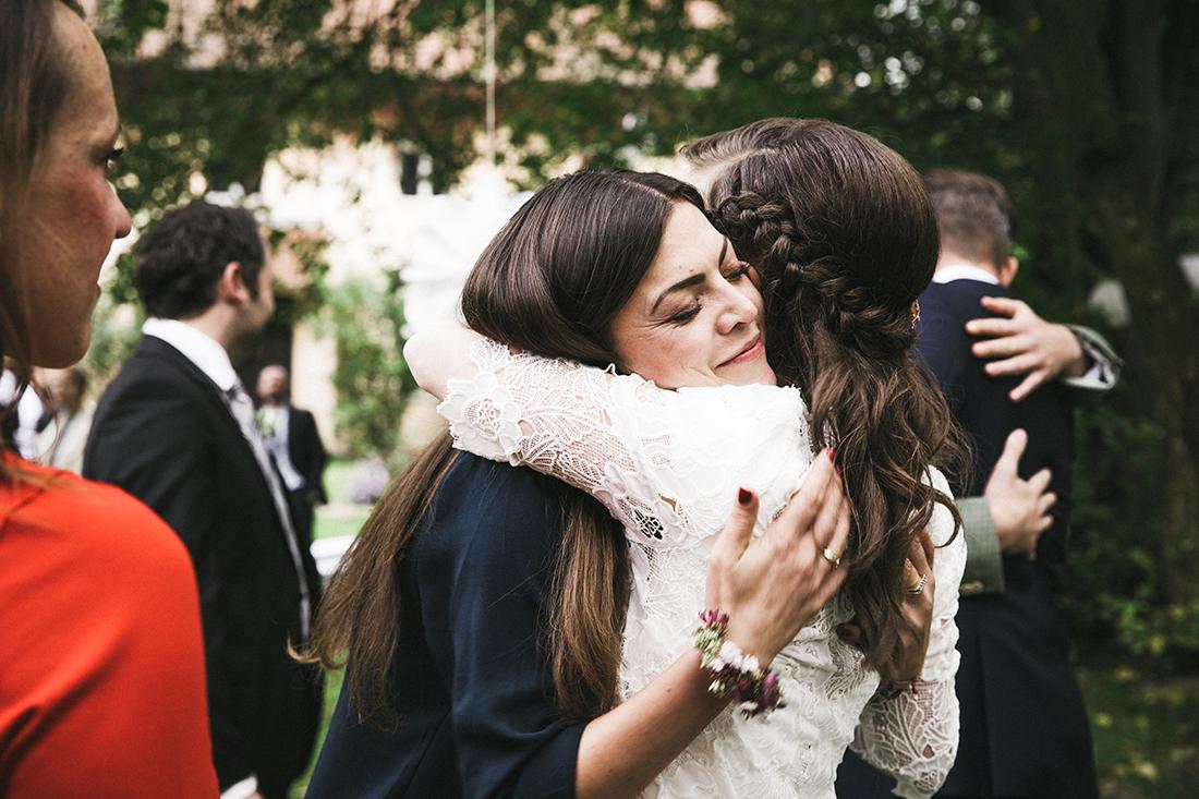 Trauung Fotos_Vintage_Hochzeitsreportage_Berlin © Hochzeitsfotograf Miriam Ellerbrake