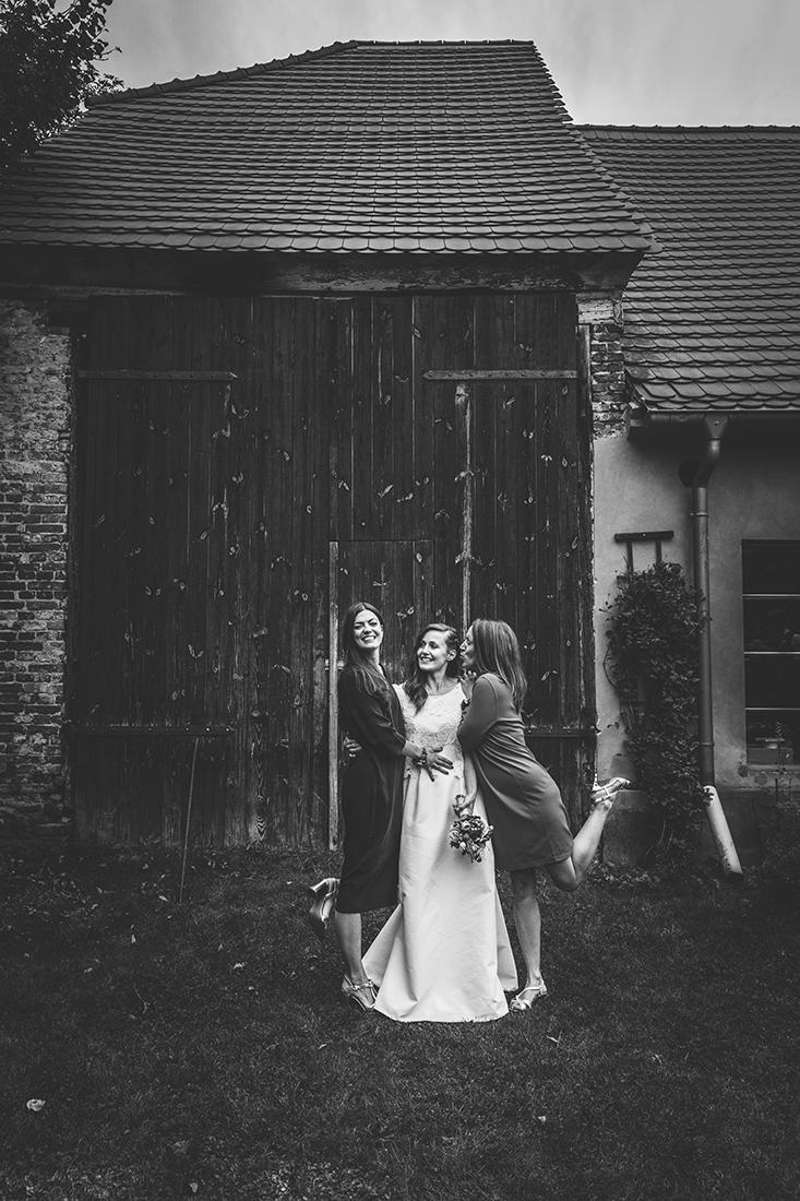 Hochzeitsfotograf_Berlin © Miriam Ellerbrake