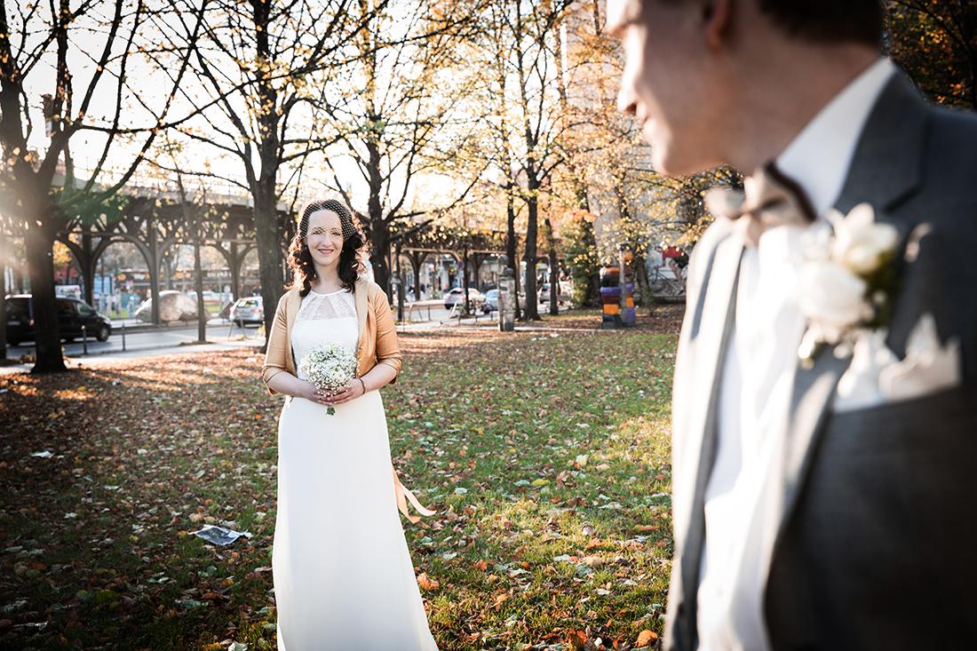 Hochzeitspaar_Hochzeitsfotos_Paarshooting_Miriam Ellerbrake_Hochzeitsfotograf, Berlin ©2017