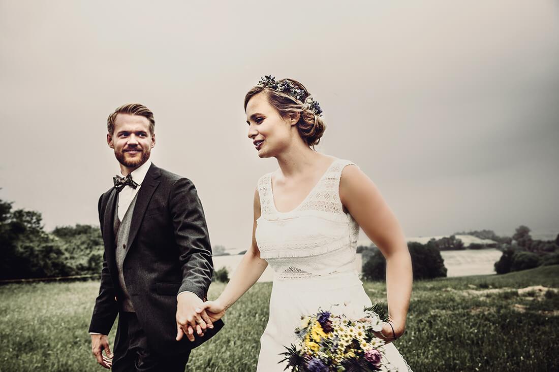 Paarshooting © Hochzeitsfotograf Miriam Ellerbrake 2018