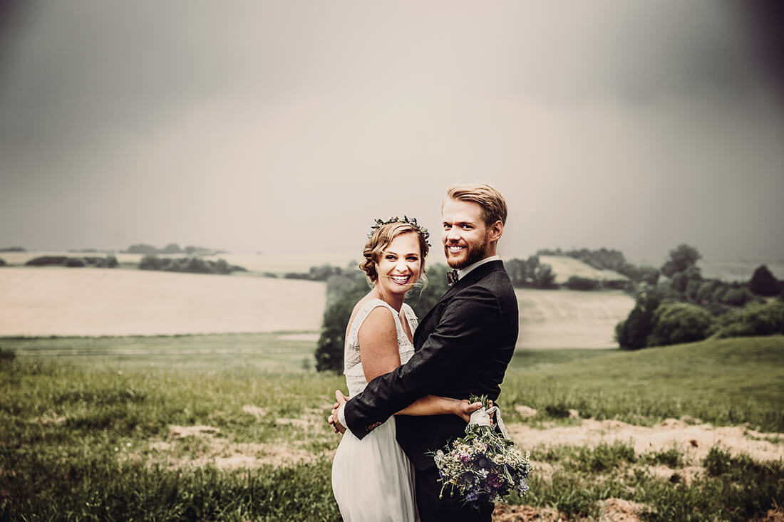 Elopement_Paarshooting © Hochzeitsfotograf Miriam Ellerbrake 2018