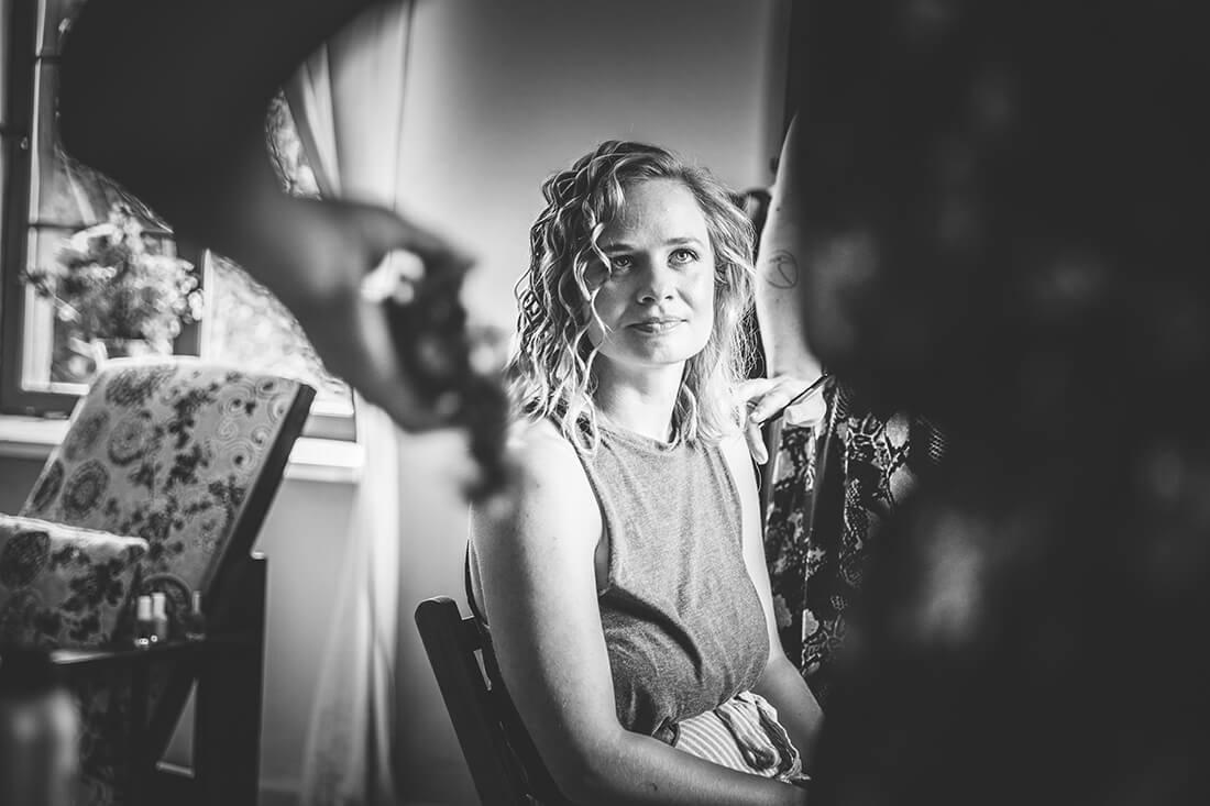 Hochzeitslocation Schmetterlingsgarten © Miriam Ellerbrake 2018