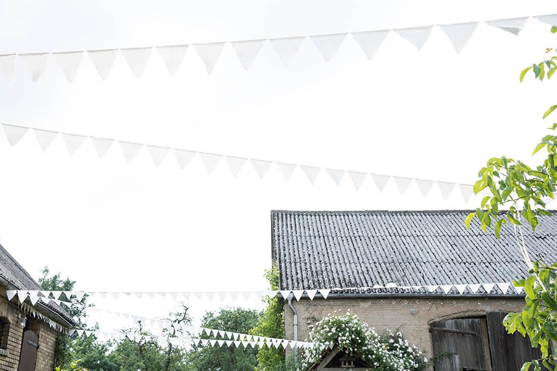 Hochzeitsreportage Schmetterlingsgarten © Miriam Ellerbrake 2018