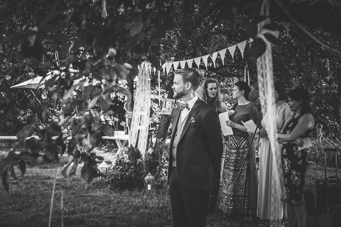 Hochzeitsreportage © Hochzeitsfotografin Miriam Ellerbrake, 2018