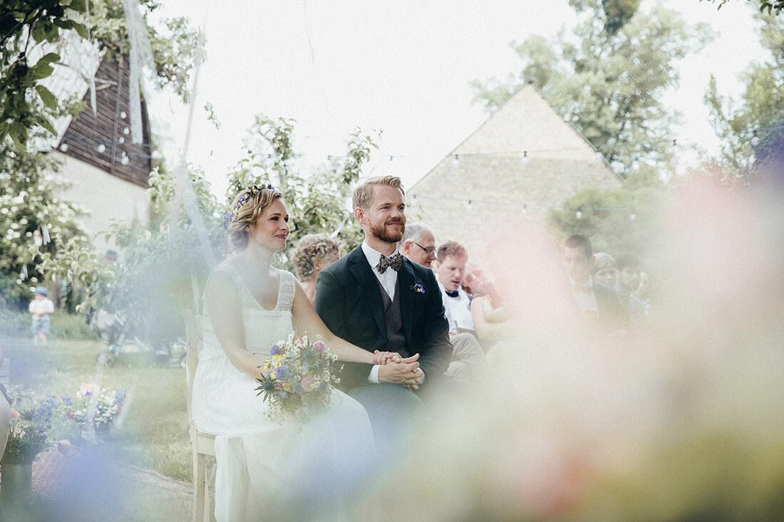 Schmetterlingsgarten © Hochzeitsfotografin Miriam Ellerbrake 2018