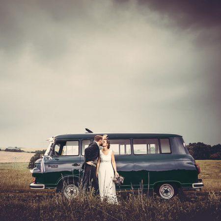 Hochzeitsshooting © Hochzeitsfotograf Miriam Ellerbrake, 2018